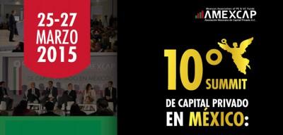 amexcap_noticia