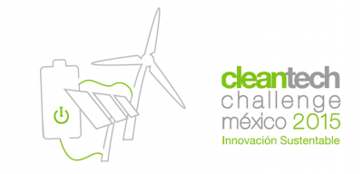 cleantech2015_noticia