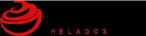 LogoBellagioHelados