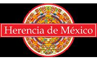LogoHerenciadeMexico