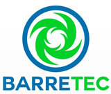 Logo_BARRETEC