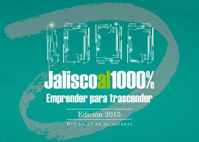 Jaliscoal1000_1.png