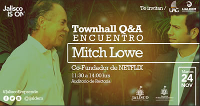 MitchLowepeq1