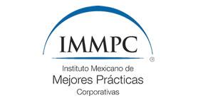 immpc