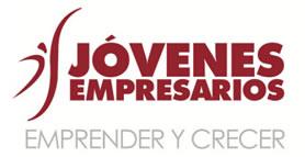 jovenes_empresarios