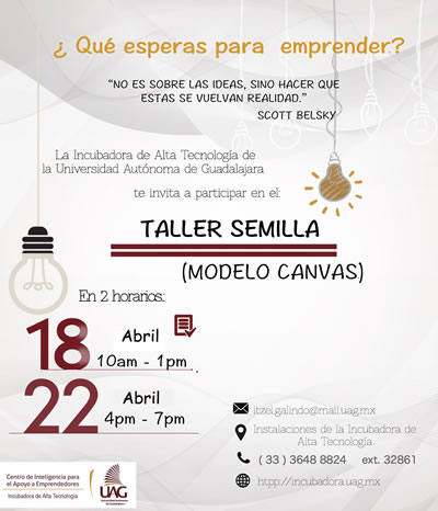 taller_semilla