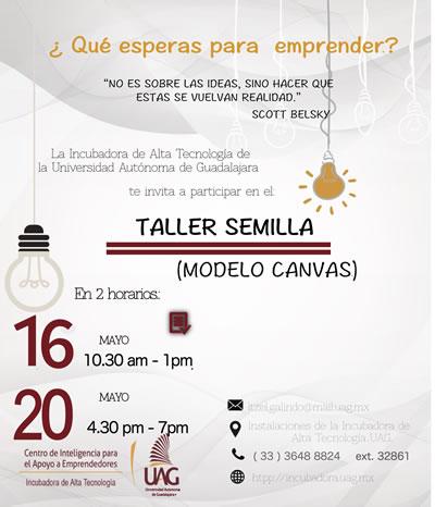 taller_semilla2