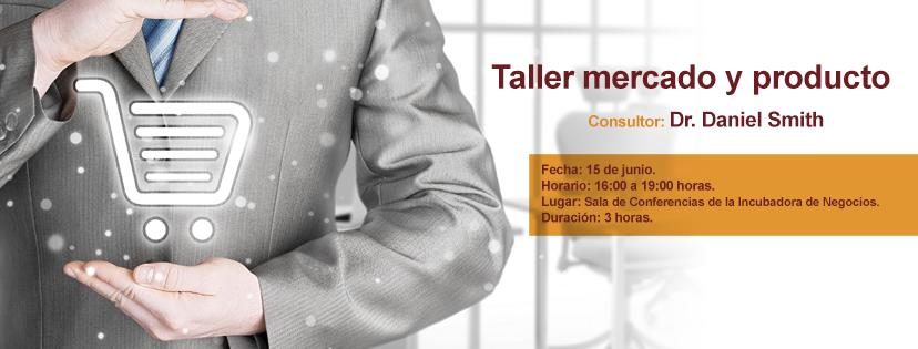 banner_taller_mercado