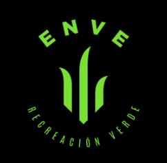 enve_logo