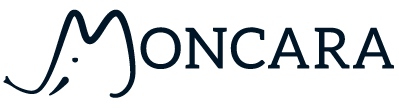moncara_logo