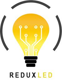 redulex_logo