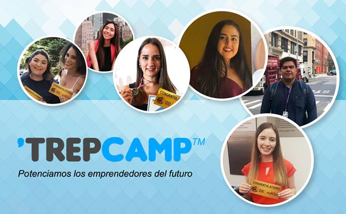 trepcamp_2019