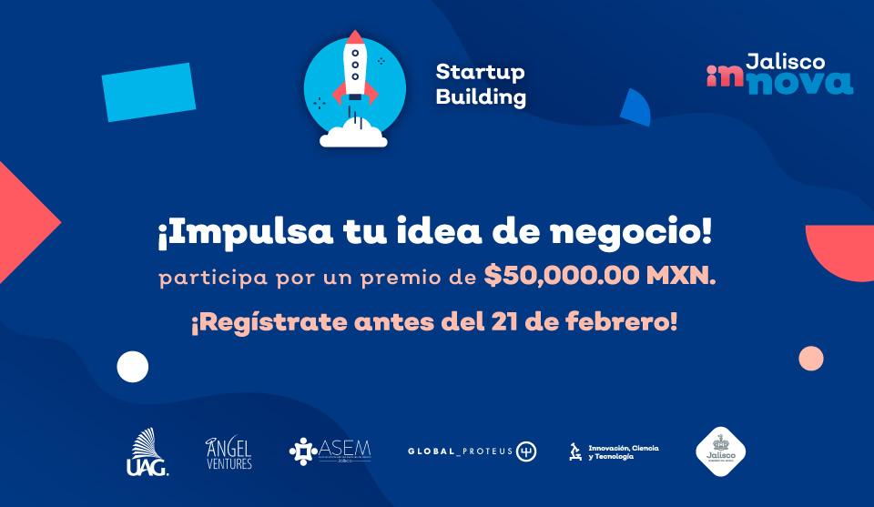 alta_banner-web-incubadora_startupp