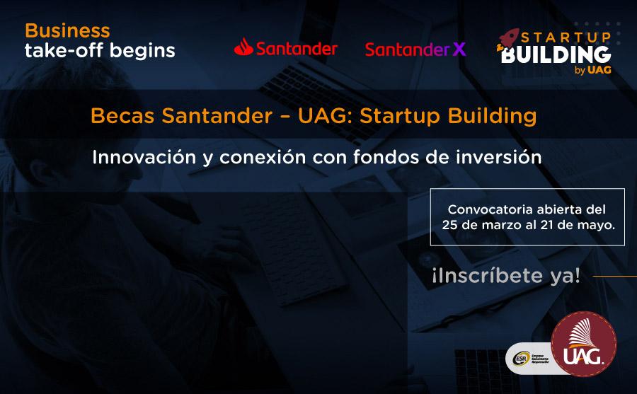 startup-bannercipae